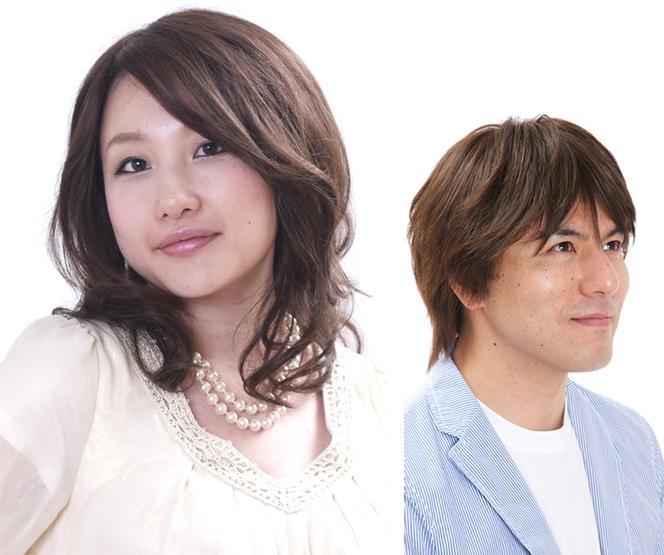 医療用ウィッグ - 天白区 植田 美容室 IMP(いんぷ)